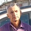 Mikhail Solovyev