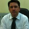 Andrey Chirok