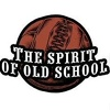 The Spirit Of Old School