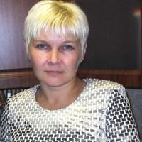 ОльгаБоталова