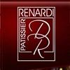 Кондитерский дом Renardi - торты на заказ