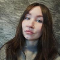 AnnaYakovleva