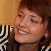 МаришкаДюмина