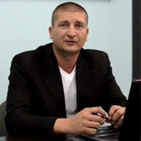 ЮрийМалофеев
