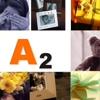 """""""А2""""   ТОВАРЫ ДЛЯ ТВОРЧЕСТВА И ШИТЬЯ"""