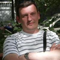 ИгорьКирюхин
