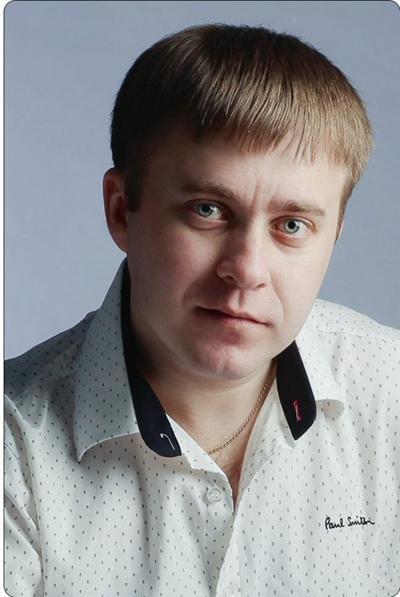 Александр Малинин, Екатеринбург