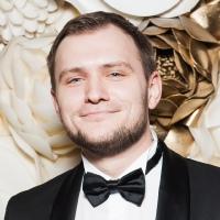 ErnestArakcheev