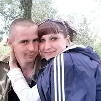 ЕвгенийГанжа