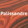 Palissandre – мебель из Европы