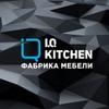 IQ.Kitchen - #Кухни #Дизайн #Идеи #Мебель