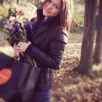 АнастасияВайгачева