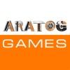Аратог / ARATOG GAMES