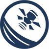 Агросигнал  Цифровизация сельского хозяйства