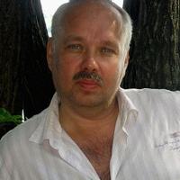 СергейХристич