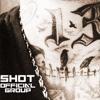 SHOT (Официальная Группа)