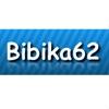 bibika62  Рязань