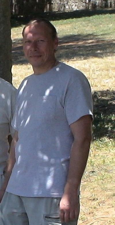 Владимир Мусиенко, Одесса