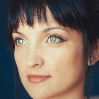 ЕленаКоновалова-Буракова