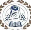 Дополнительное профессиональное образование НИПО