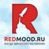 RedMood.ru