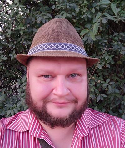 Дмитрий Бурминский, Шымкент