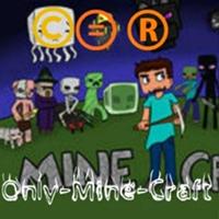 Only-Mine-Craft{1.5.2.}Server