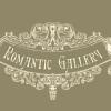 Романтическая галерея