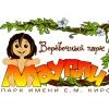 самый высокий Веревочный парк МАУГЛИ в Ижевске