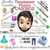 Фархад Гозиев