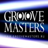 GROOVE MASTERS AGENCY