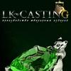 """Производство ювелирных изделий """"LK-Casting"""""""