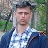 Svyatoslav Igorevich