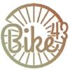 Bike43 | Мопеды, велосипеды в Кирове | Bike43.ru