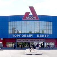 Скидки до 40% на стройматериалы в Вологде