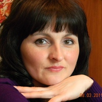 ИринаБобылёва