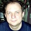 Vladimir Borovitsky
