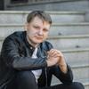 Vitaly Adamsov