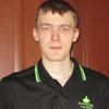 Sergey Larionov