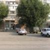 «Детская городская поликлиника №1»  г. Таганрог