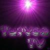 TutVse.TV - Всё лучшее для вас ™