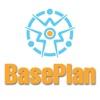 BasePlan.ru