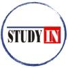 StudyIN | Обучение за рубежом | Путешествия