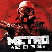 Metro:2033