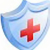 Глобалмед - медицинские инструменты, расходные