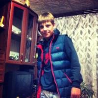 ДенисЛомакин