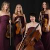 Kvartet Oktavia