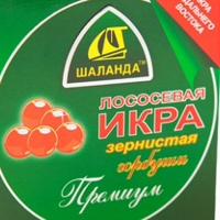 ΟлесяΕфимова