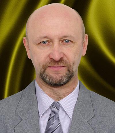 Владимир Рогальчук, Рязань