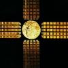 ✥ Свет Разума ✥ Диалог науки и религии ✥